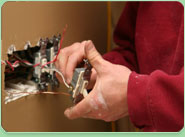 electrical repair Clitheroe